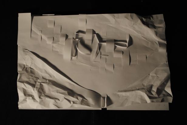 Paper Concept Model